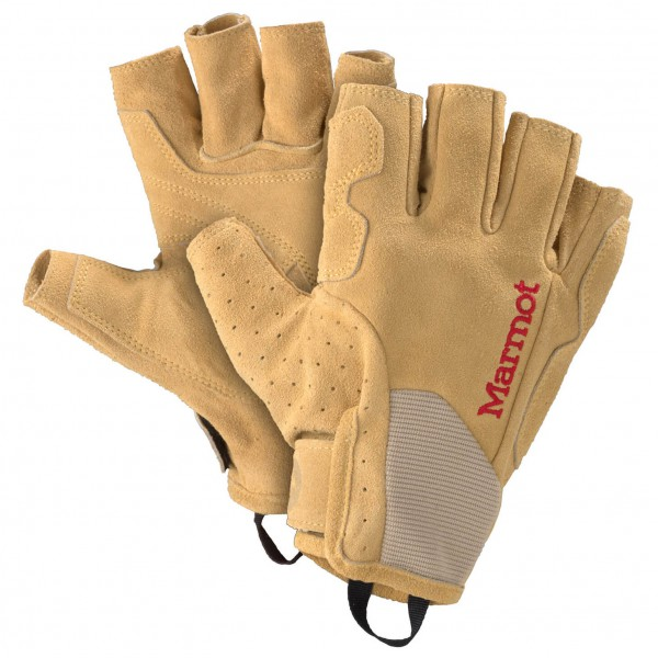 Marmot - Burlay Glove - Handschuhe