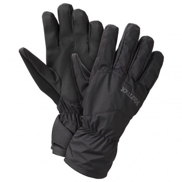 Marmot - Precip Undercuff Glove - Gants