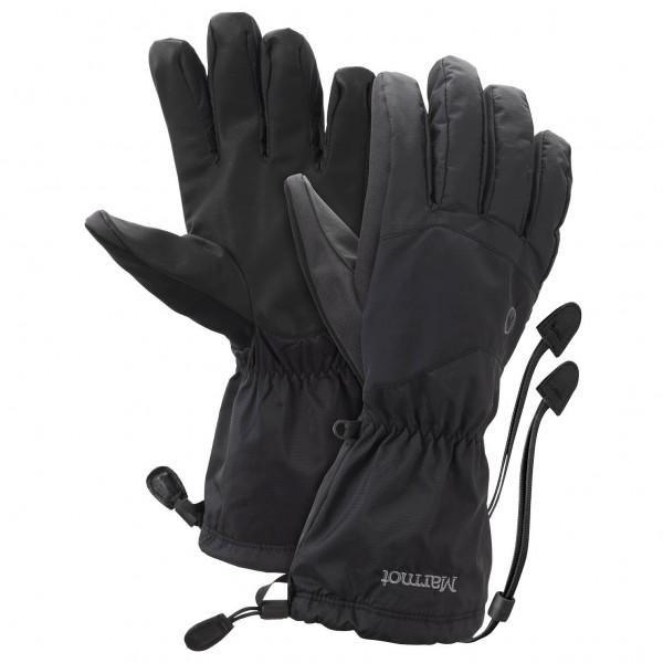 Marmot - Precip Shell Glove - Käsineet