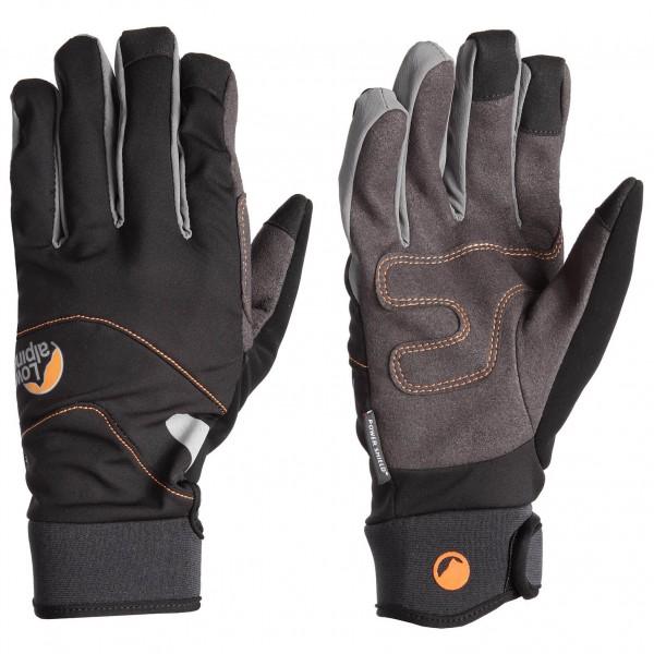 Lowe Alpine - Velocity Glove - Gants