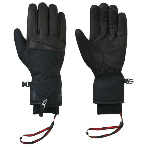 Mammut - Stoney Glove - Käsineet