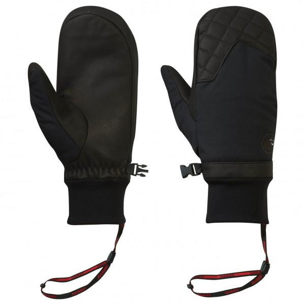 Mammut - Women's Niva Mitten - Gloves