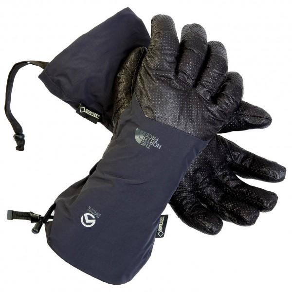The North Face - Vengeance Glove - Käsineet