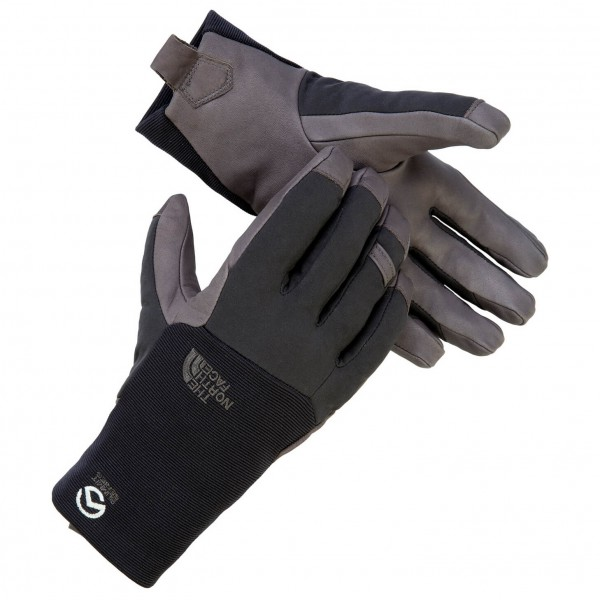 The North Face - Recoil Glove - Gants