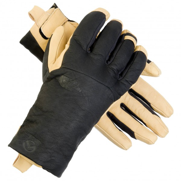 The North Face - Venom Glove - Handschoenen