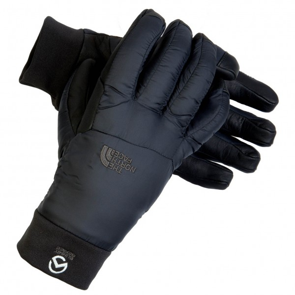 The North Face - Redpoint Optimus Glove - Käsineet