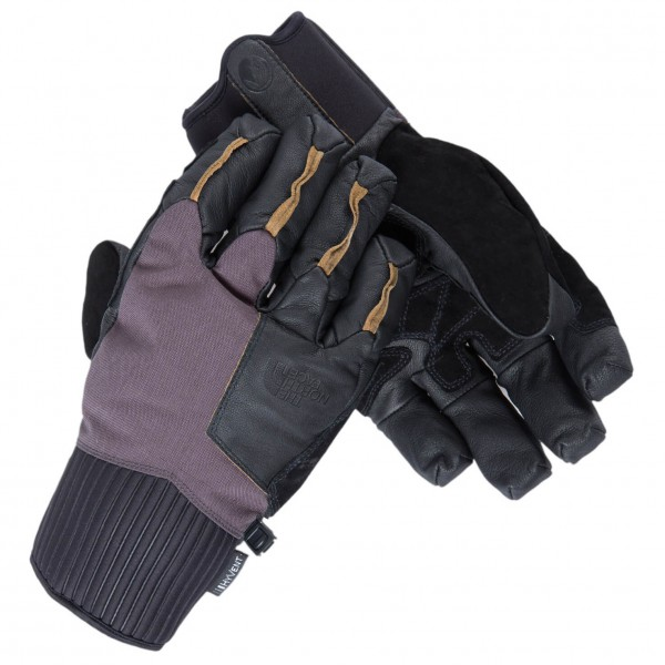 The North Face - Saiku Glove - Handschoenen