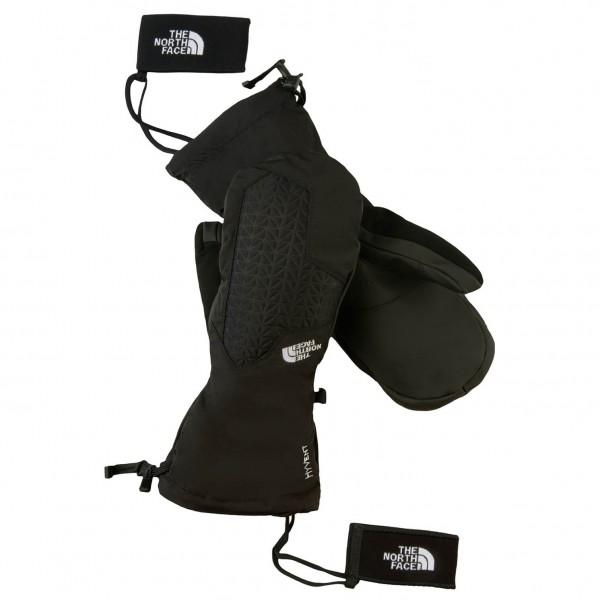 The North Face - Montana Mitt - Handschuhe