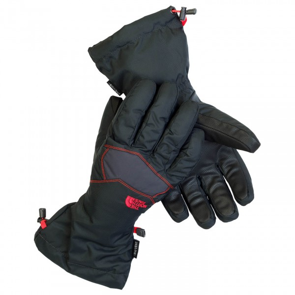 The North Face - Revelstoke Glove - Käsineet