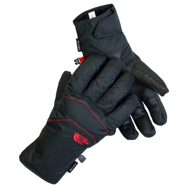 The North Face - Guardian Glove - Käsineet