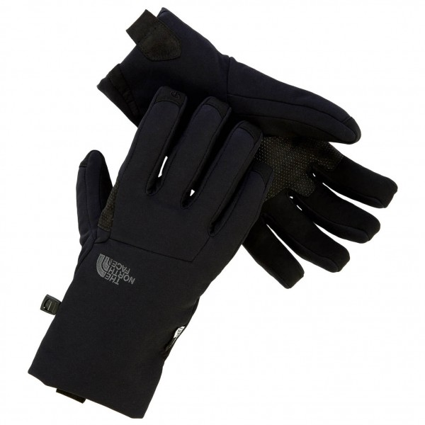 The North Face - Apex Etip Glove - Handschuhe