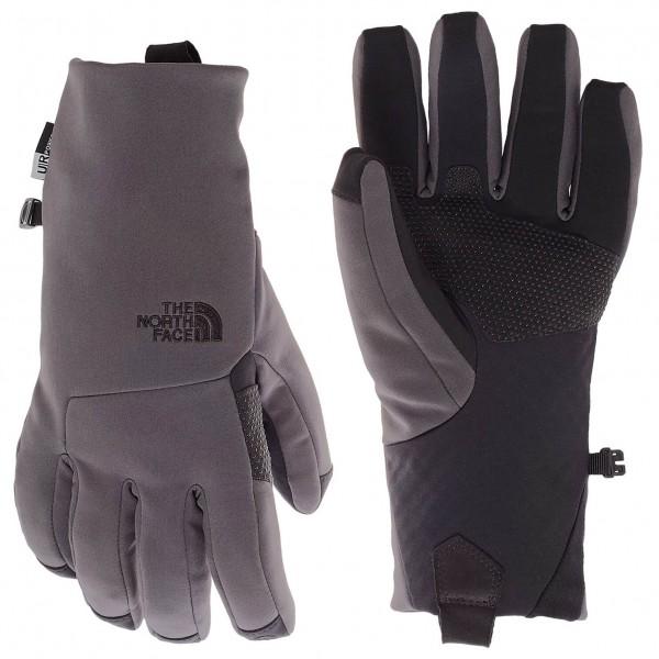 The North Face - Apex Etip Glove - Käsineet