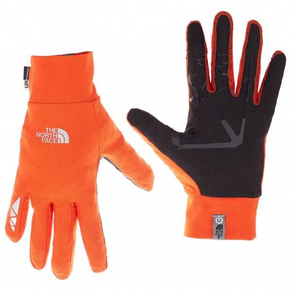 The North Face - Runners 1 Etip Glove - Gants