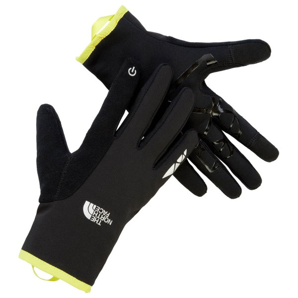 The North Face - Runners 2 Etip Glove - Käsineet