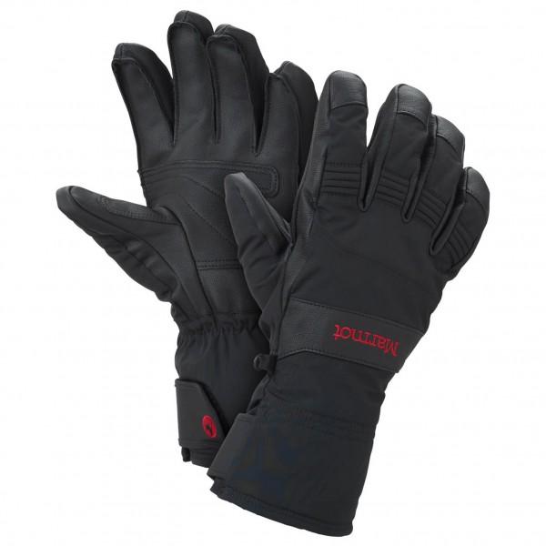 Marmot - 3 Sixty Glove - Käsineet