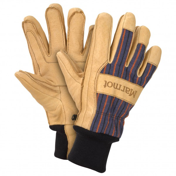 Marmot - Lifty Glove - Handschuhe