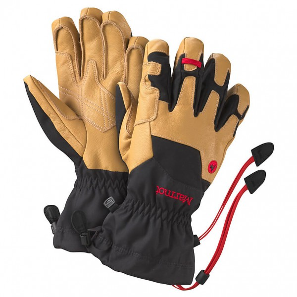 Marmot - Exum Guide Glove - Handschuhe