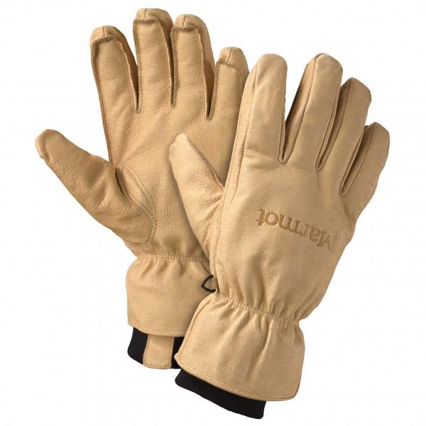 Marmot - Basic Ski Glove - Handschoenen