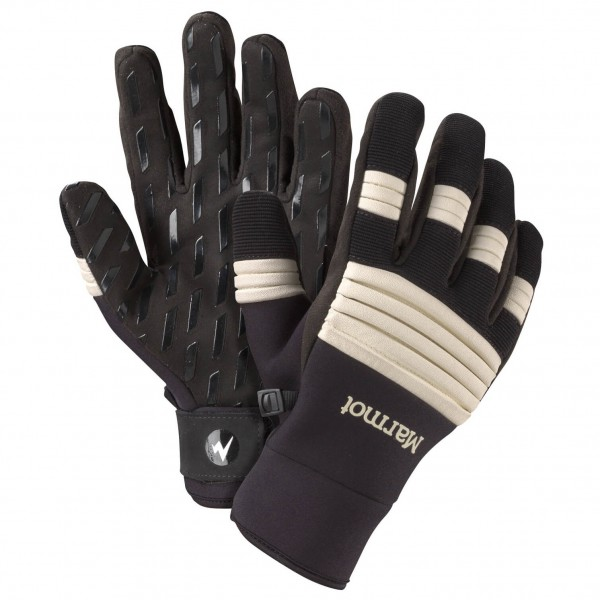Marmot - Jib Session Glove - Gants