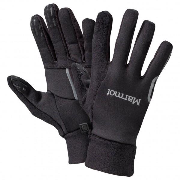 Marmot - Lightweight Trail Glove - Gloves