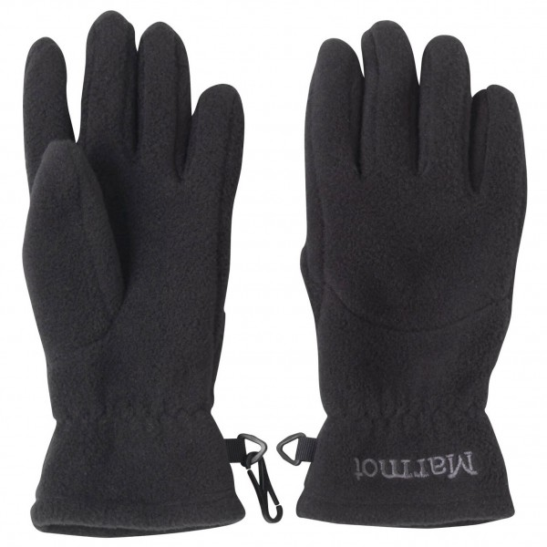 Marmot - Kid's Fleece Glove - Gants