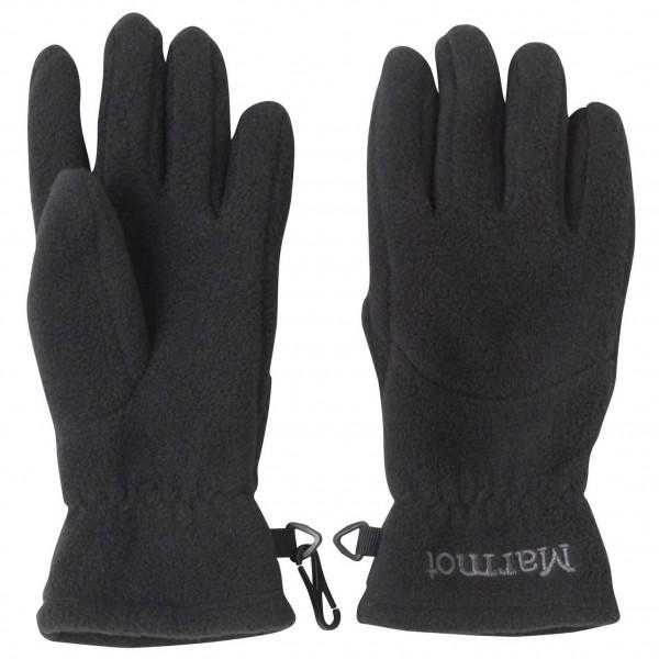 Marmot - Kid's Fleece Glove - Gants
