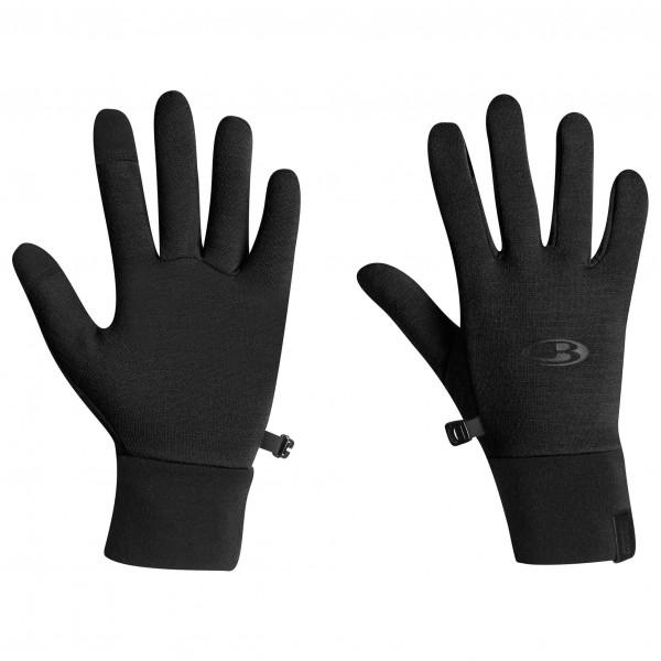 Icebreaker - Sierra Gloves - Gloves