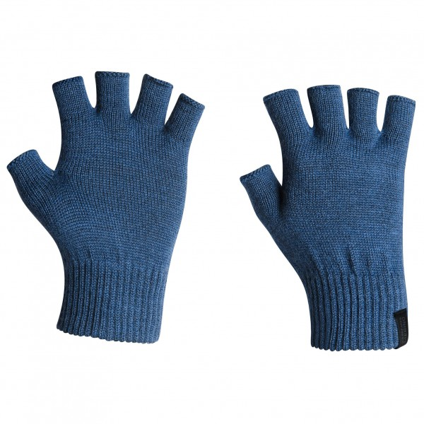 Icebreaker - Highline Fingerless Gloves - Gloves