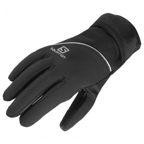 Salomon - Women's Discovery Glove - Gloves
