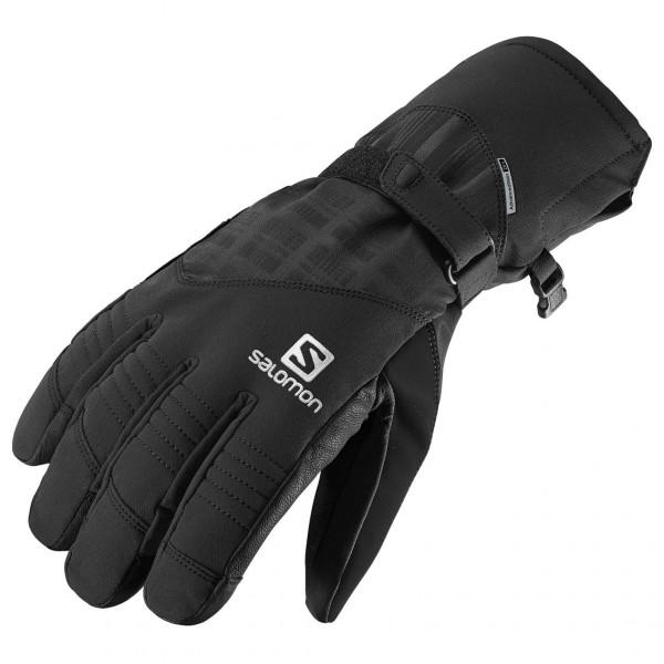 Salomon - Women's Propeller - Gloves