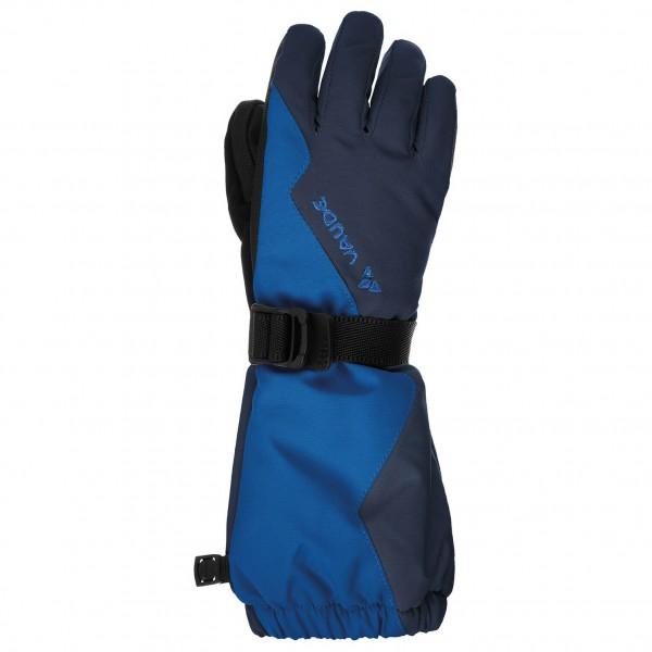 Vaude - Kid's Snow Cup Gloves - Handschuhe
