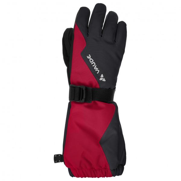 Vaude - Kid's Snow Cup Gloves - Handsker