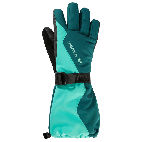 Vaude - Kid's Snow Cup Gloves - Käsineet