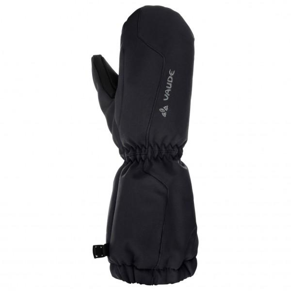 Vaude - Kid's Snow Cup Mitten III - Handschuhe