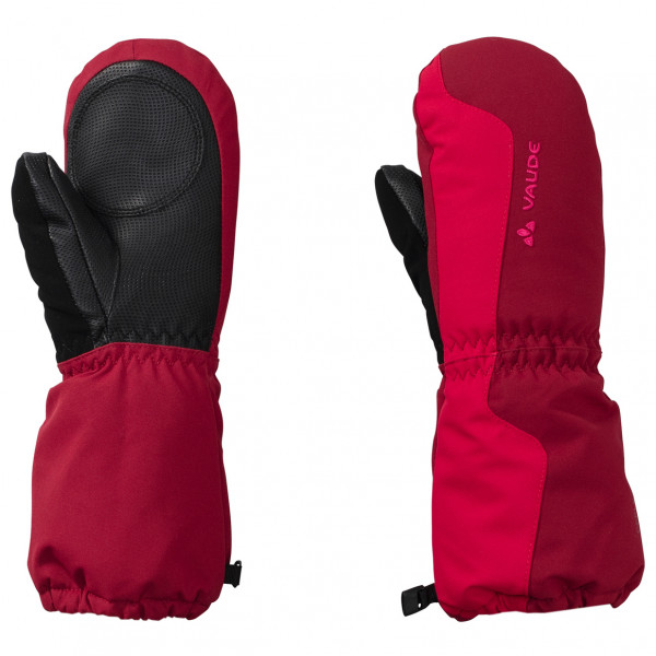 Vaude - Kid's Snow Cup Mitten III - Gloves