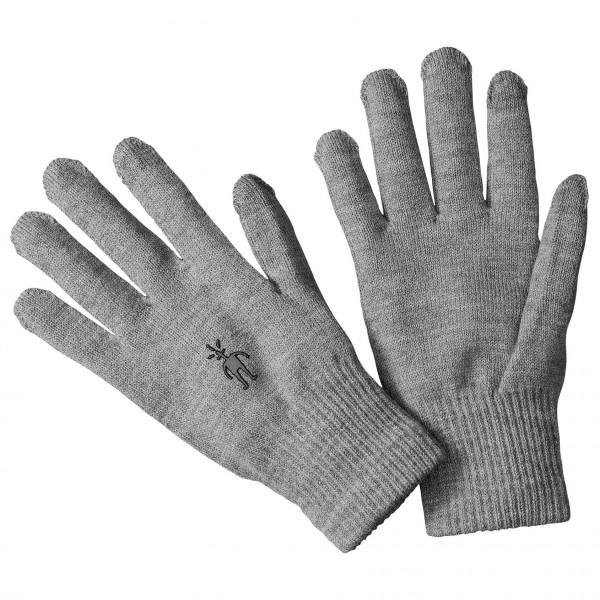 Smartwool - Liner Glove - Gloves