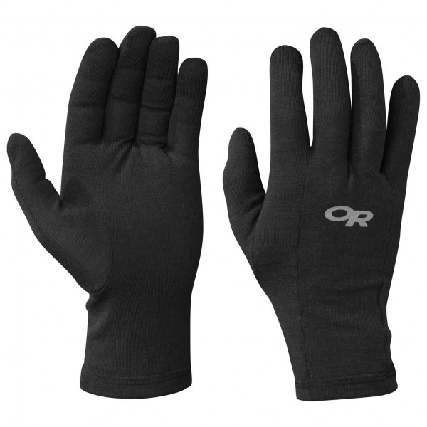 Outdoor Research - Catalyzer Liners - Handschuhe