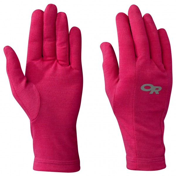 Outdoor Research - Women's Catalyzer Liners - Gloves