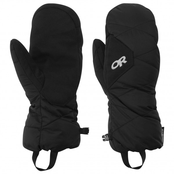 Outdoor Research - Phosphor Mitts - Guantes