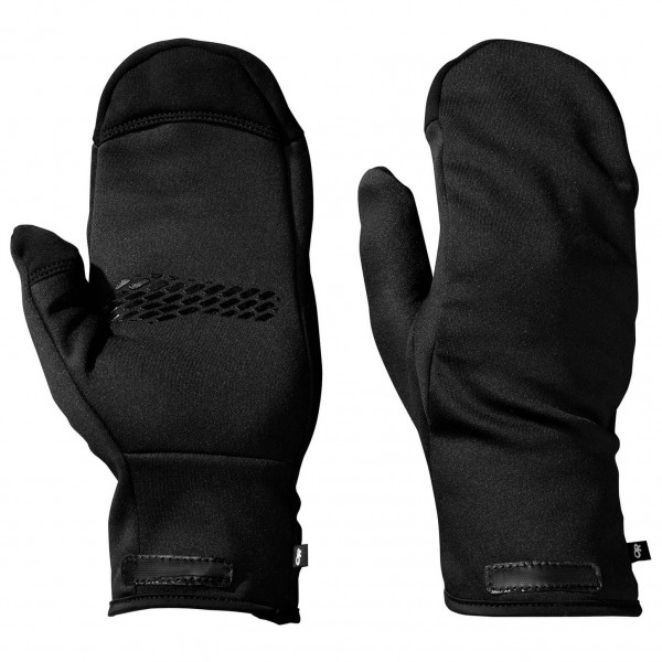 Outdoor Research - Women's Highcamp Mitts - Gloves