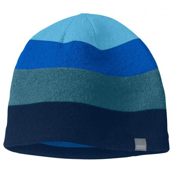 Outdoor Research - Gradient Hat - Muts