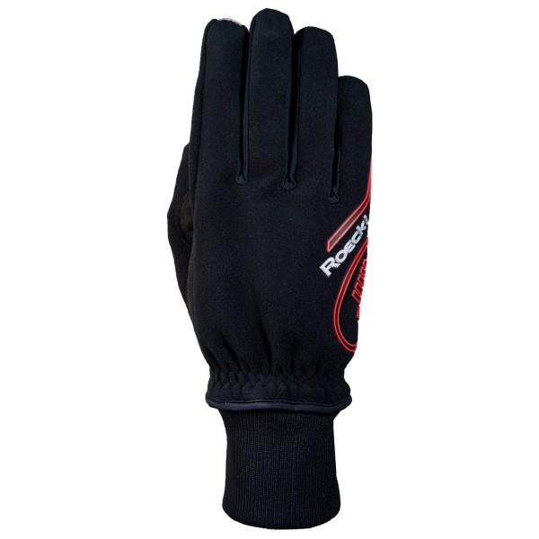 Roeckl - Kid's Rebollin - Gloves