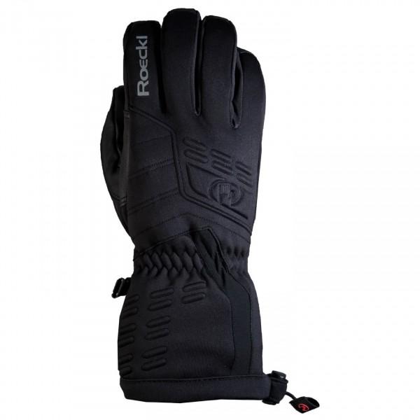 Roeckl - Steghorn - Gloves