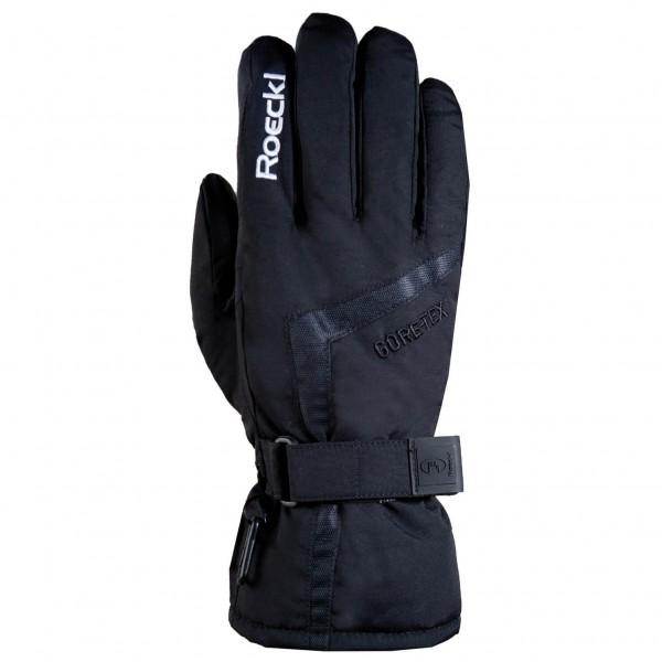 Roeckl - Strahlhorn GTX - Gloves