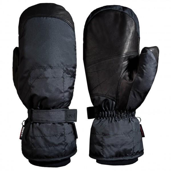 Roeckl - Saltara Mitten - Gloves