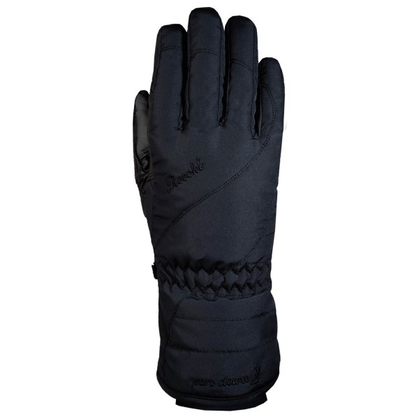 Roeckl - Women's Colma - Gloves
