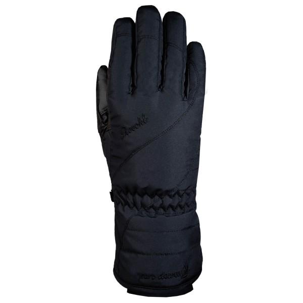 Roeckl - Women's Colma - Gloves