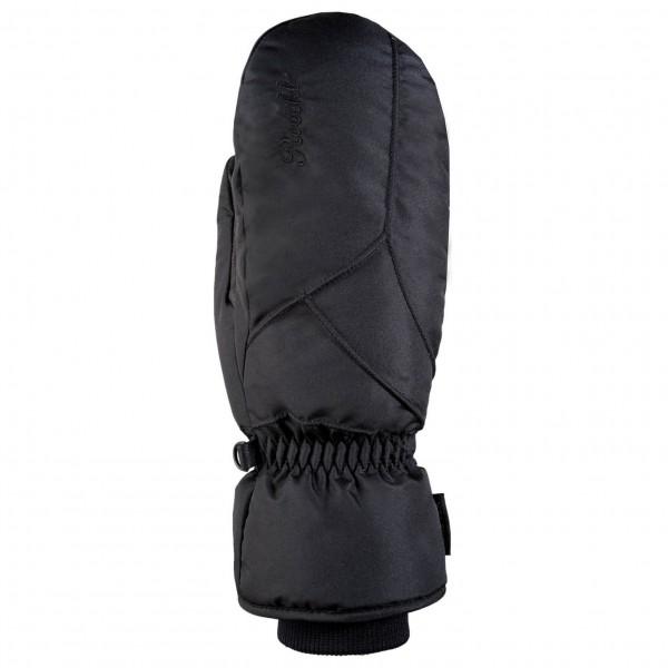 Roeckl - Women's Cantone GTX Mitten - Gloves