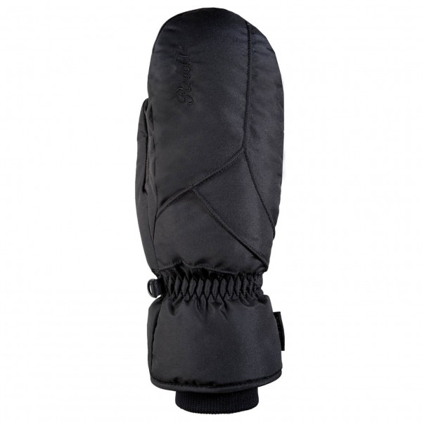 Roeckl - Women's Cantone GTX Mitten - Handschuhe