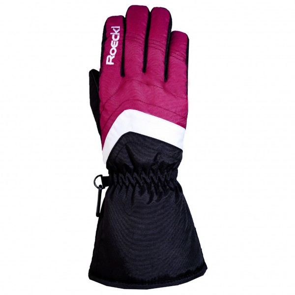 Roeckl - Kid's Annot - Gloves